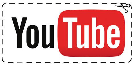 youtube-coupon