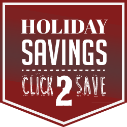 holiday_savings-01