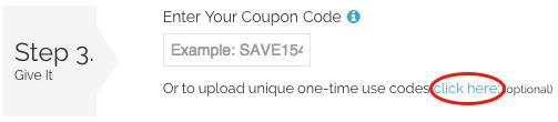 coupon_code_tutorial_1