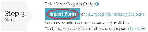 coupon_code_tutorial_2
