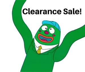 Clearance_Sale_