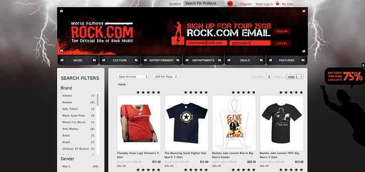 rock.com_clearance