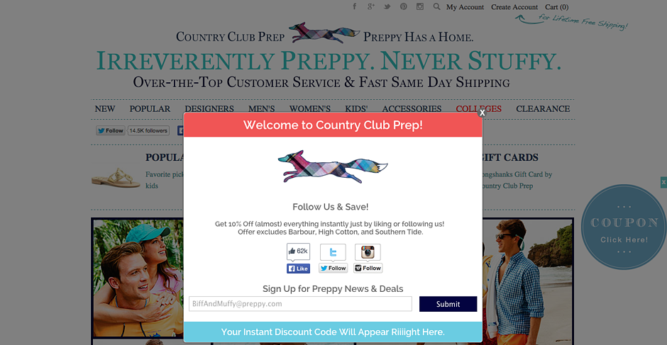 country_club_prep_coupon