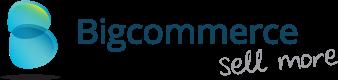 Big_Commerce_Logo