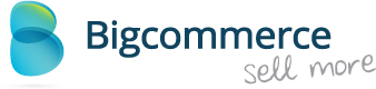 Big_Commerce_Logo