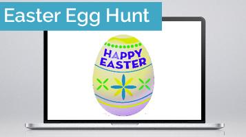 justuno_easter_egg_hunt
