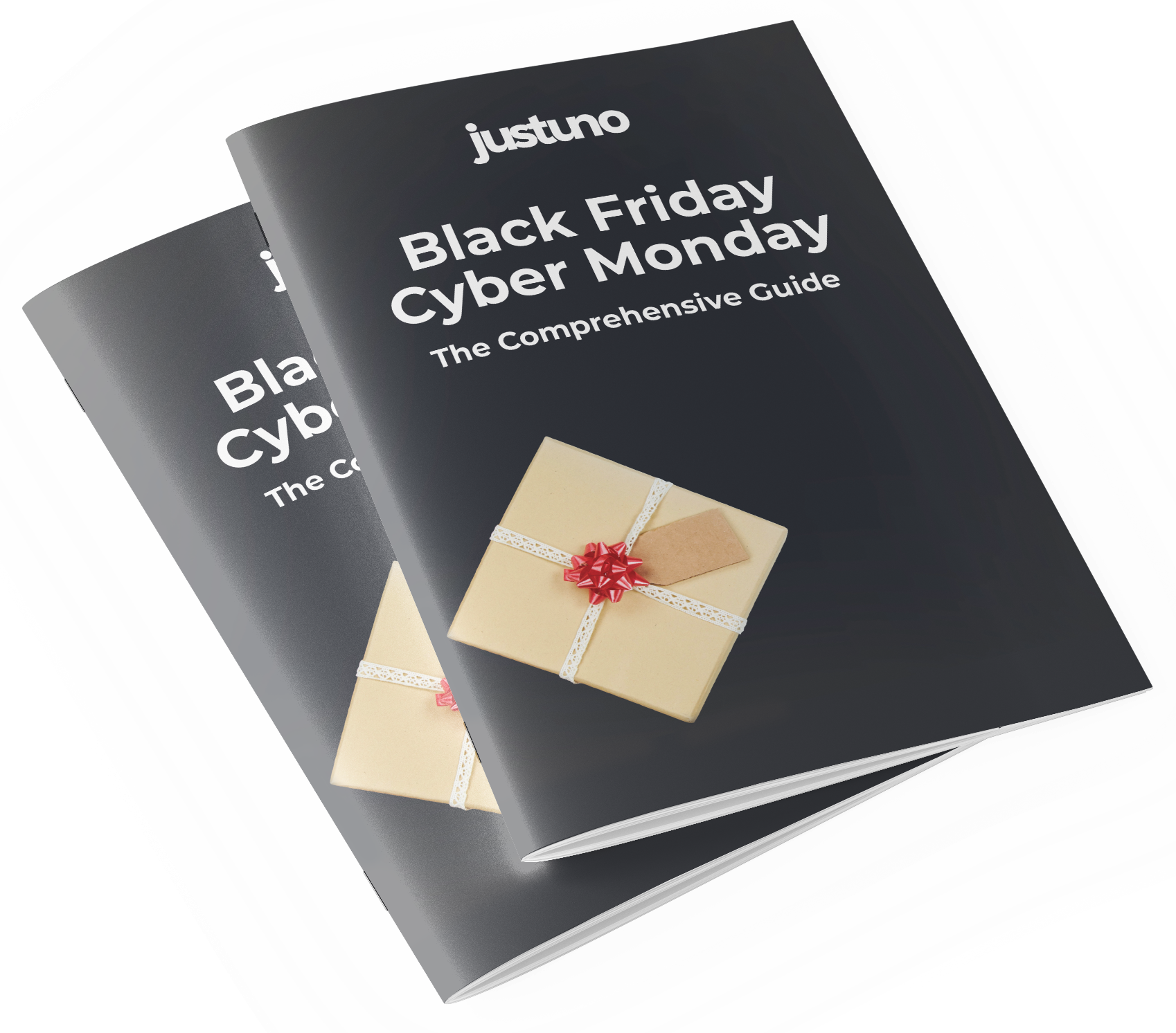 Black Friday Ultimate Guide