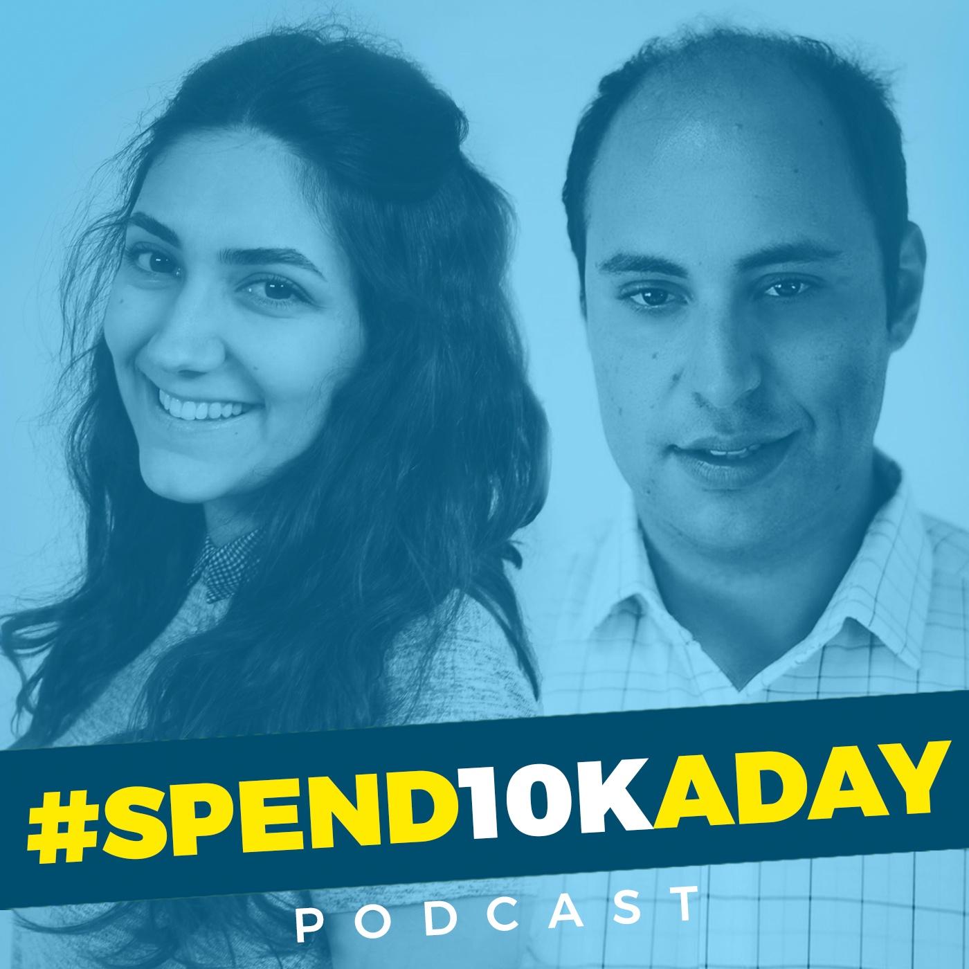 Mutesix Spend 10k a Day Hosts