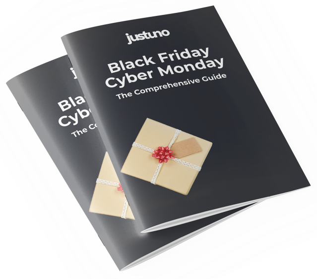 Black Friday E-Book Long Preview
