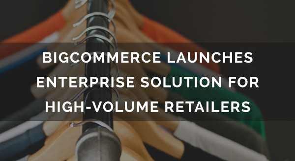 bigcommerce_enterprise_banner