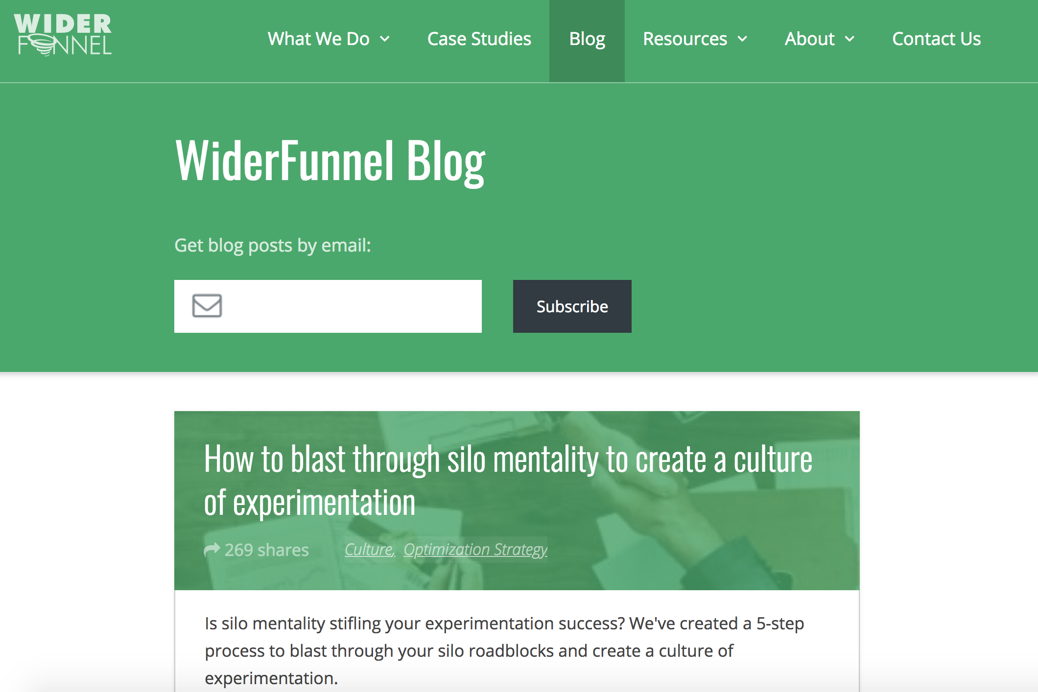 wider_funnel_blog