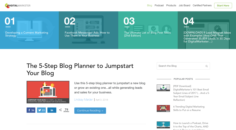 Digital_marketer_blog