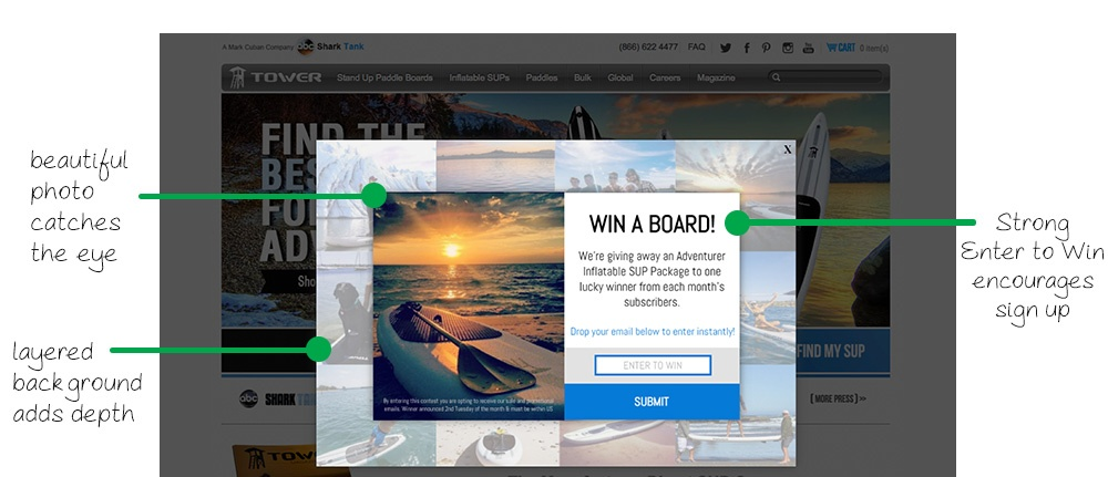 creative-email-pop-up-designs-6.jpg