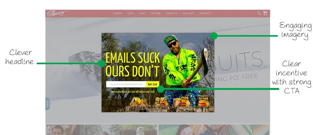 creative-pop-up-designs-1.jpg