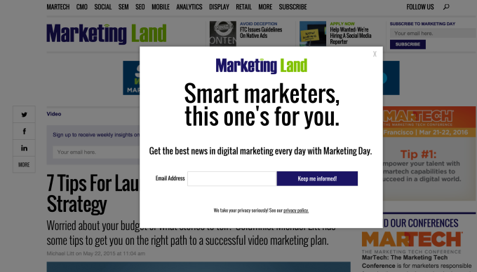 Popup_overlay_marketingland.png