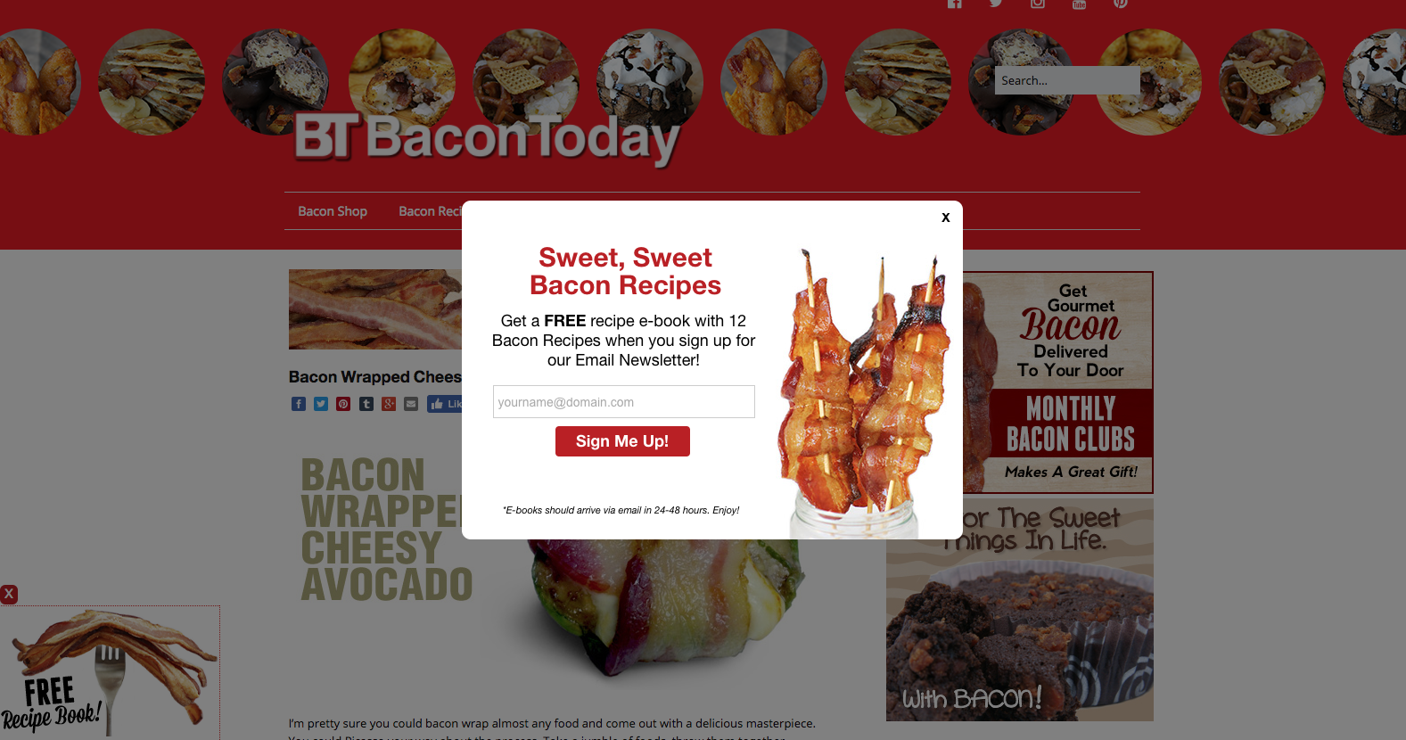 bacon_today_lead_magnet.png