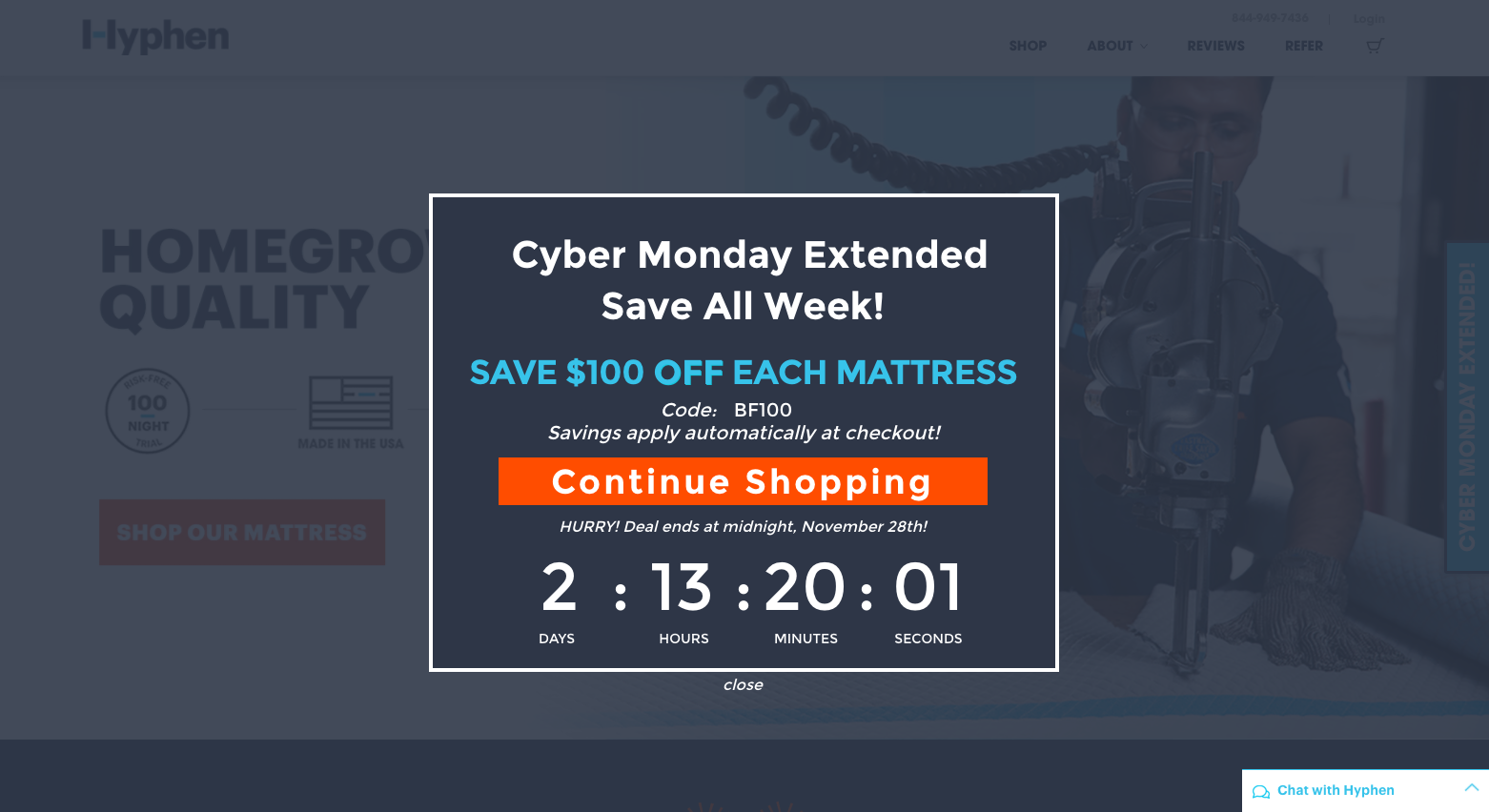cyber_monday_sales_promotion.png