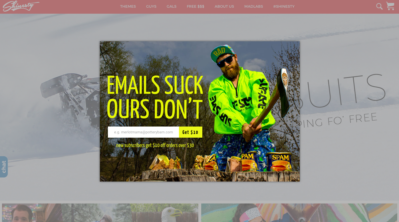 email_pop_up_shinesty.png