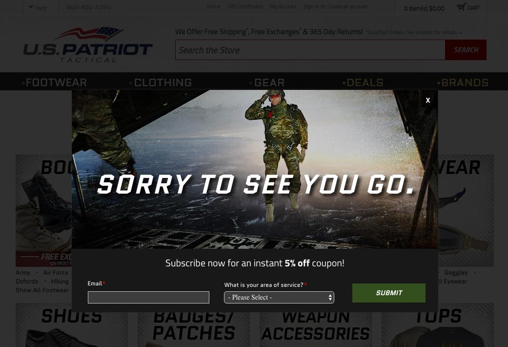 exit_intent_us_patriot_tactical.png