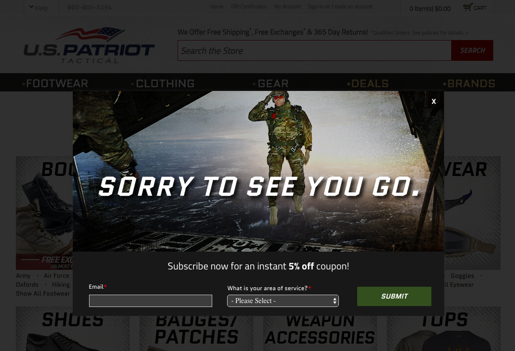 exit_intent_us_patriot_tactical.png