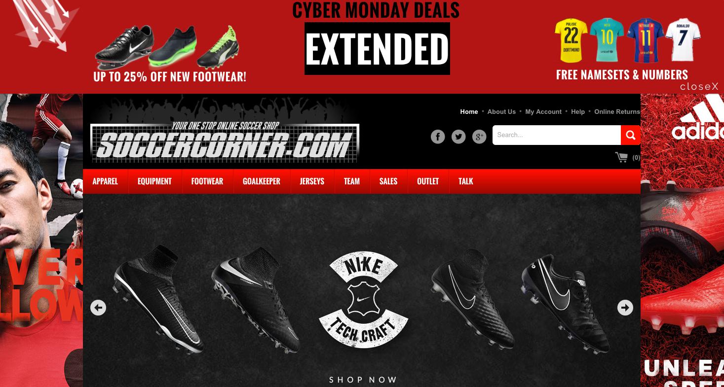 holiday_promotion_soccercorner.png