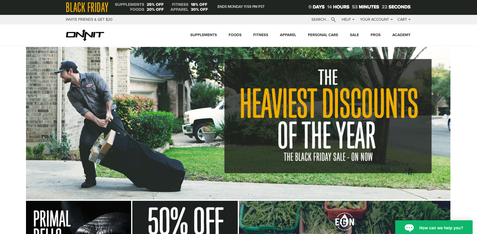 onnit_black_friday_promotion.png