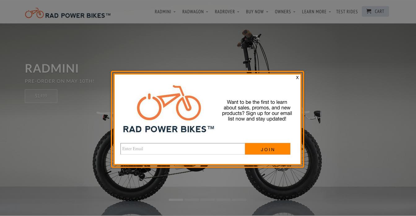 rad_power_bikes_email_pop_up.png