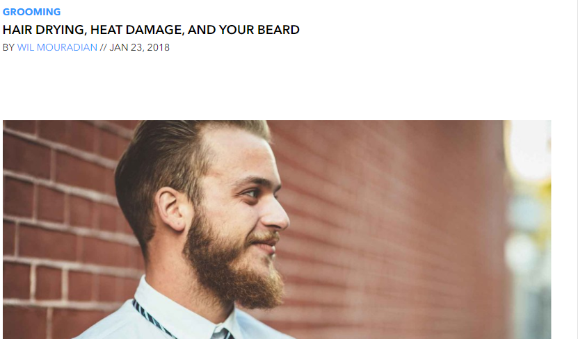 beardbrand_content_marketing.png