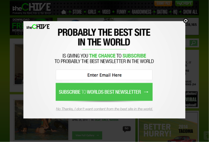 chive_pop_up_conversion.png