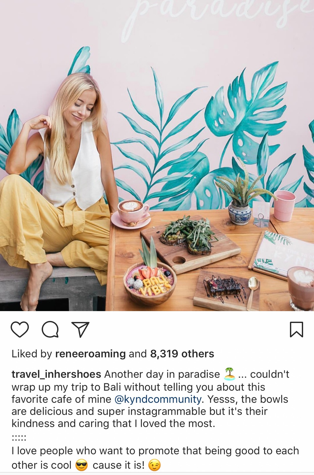 Travel_in_her_shoes_marketing_example.jpg