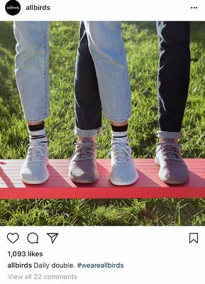 allbirds_instagram_marketing.jpg