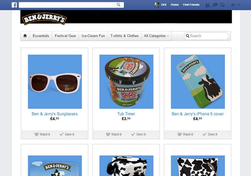ben_jerrys_social_media_marketing.jpg