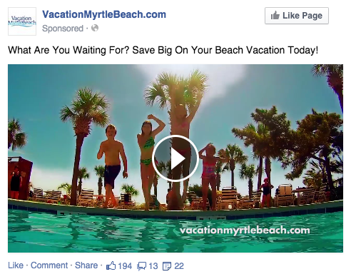 facebook_advertising.png