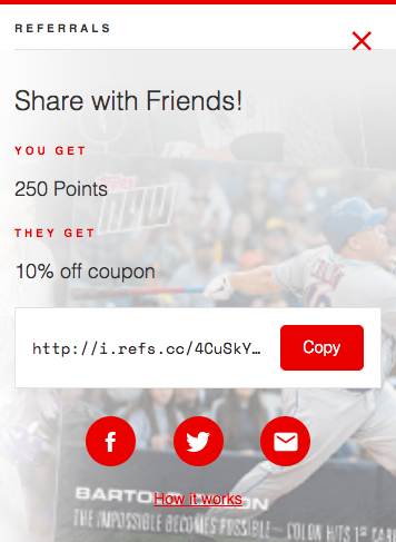 topps_loyalty_program.png