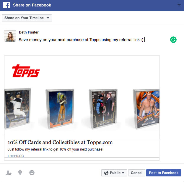 topps_loyalty_program_2.png