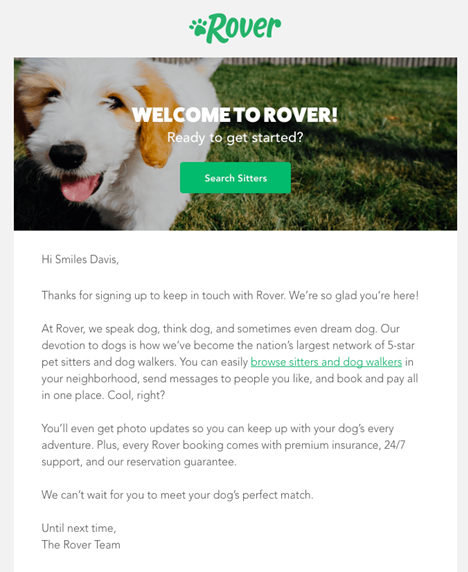 Rover Email Cropped.png