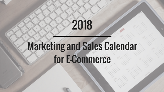 2018_sales_marketing_calendar.png