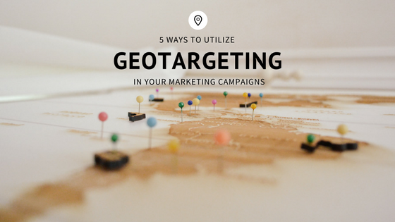 geo targeting graphic