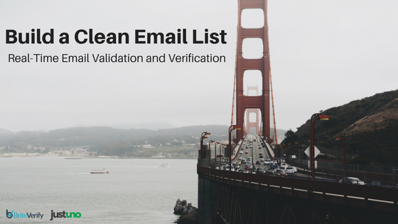 Build a Clean Email List.png