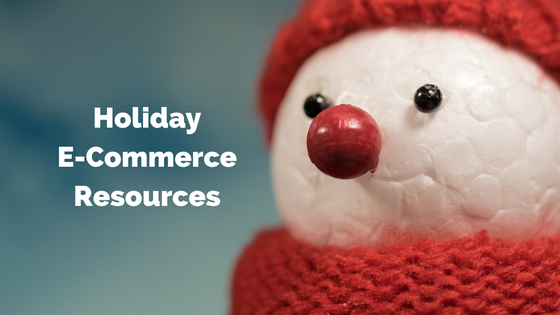 Holiday E-Commerce Resources.png