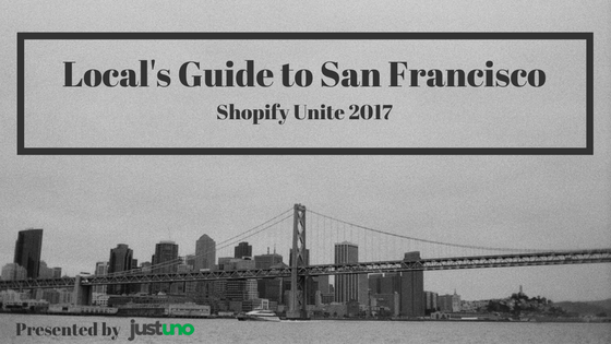 Local's Guide to San Francisco.png