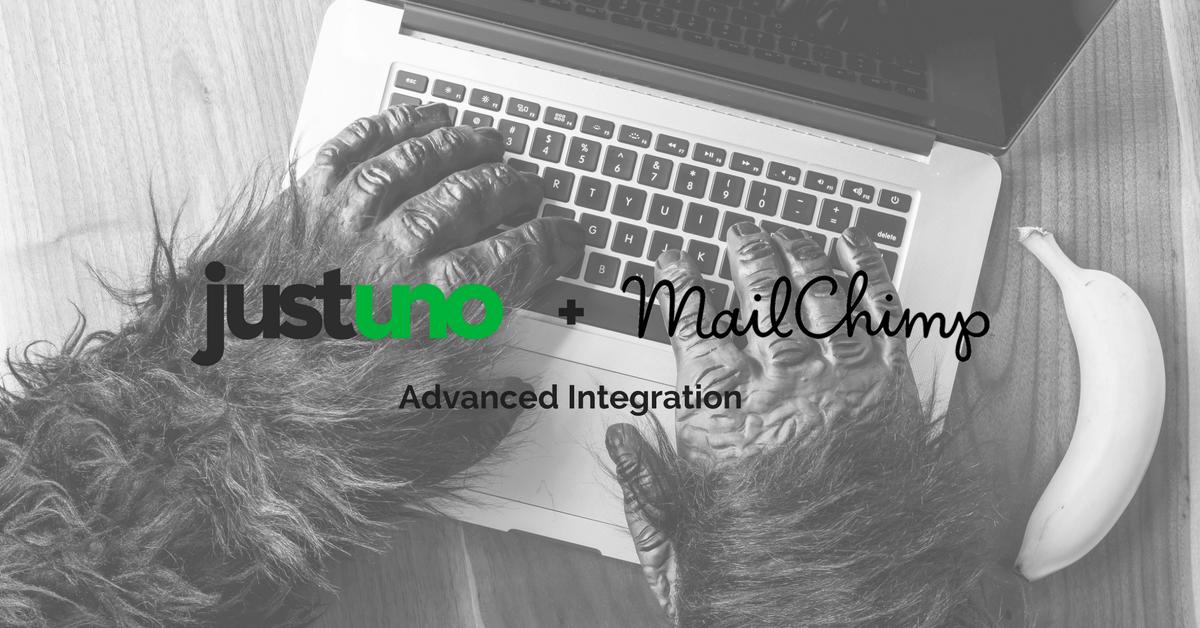 Mailchimp_justuno_integration_email_list_building.png
