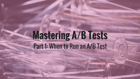 Mastering_AB_Tests.png