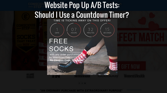 ab_test_pop_up_countdown_timer.png