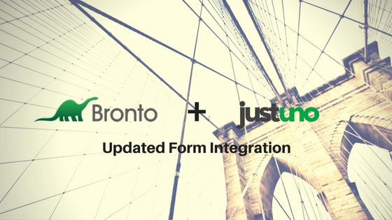 bronto_integration_justuno.png
