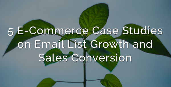 ecommerce-email-list-growth.png