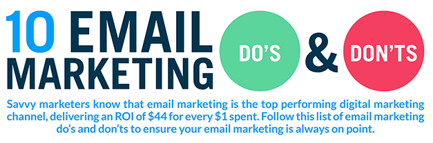 email_marketing_best_practices.png