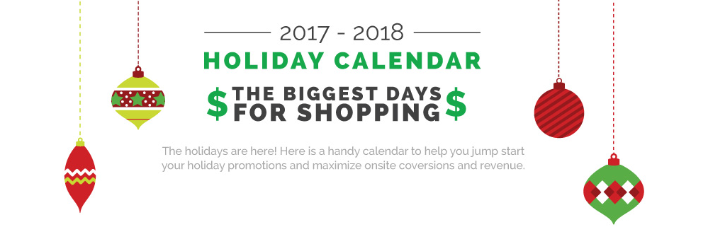 holiday_marketing_ecommerce_2.png