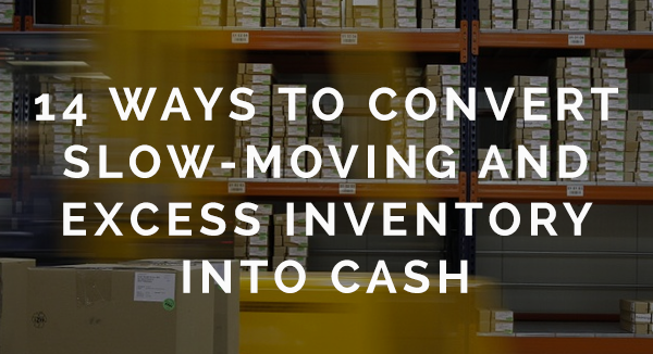 justuno-convert-excess-inventory-into-cash.png