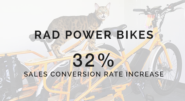 justuno-rad-power-bikes-sales-conversion-increase.png